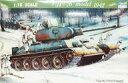 【中古】プラモデル 1/16 T-34/76 中戦車 1942年型 [00905]
