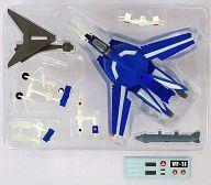 【中古】プラモデル 1/144 VF-1J マックス機(TV版) 「超時空要塞マクロス」 バルキリーコレクション2