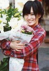 【中古】生写真(AKB48・SKE48)/アイドル/NMB48 山本彩/写真集「さや神」楽天ブックス特典【タイムセール】