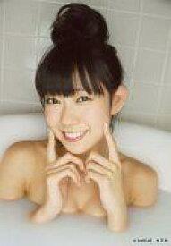 【中古】生写真(AKB48・SKE48)/アイドル/NMB48 渡辺美優紀/写真集「みる神」セブンネット特典