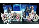 【中古】PSPソフト ソードアート・オンライン-インフィニティ・モーメント-[限定版]