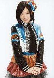 【中古】生写真(AKB48・SKE48)/アイドル/SKE48 矢神久美/CD「チョコの奴隷」/楽天ブックスType A&B共通特典