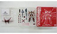 【中古】フィギュア COMPOSITE Ver.Ka エクスバイン EXバージョンカラー 「スーパーロボット大戦OG ジ・インスペクター」 魂ウェブ商店限定