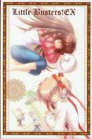 【中古】オルゴール(キャラクター) 鈴&小毬 BOOK型オルゴール 「リトルバスターズ!エクスタシー」