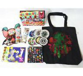 【中古】その他雑貨(キャラクター) GRIEF-BOX 2012 一般販売ver. 「魔法少女まどか☆マギカ」