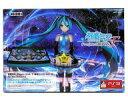 【中古】PS3ハード 初音ミク - Project DIVA - F 専用 ミニコントローラ for PlayStation3