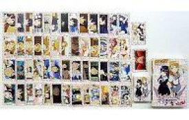 【中古】小物(キャラクター) 俺の妹がこんなに可愛いわけがない トランプ 電撃文庫MAGAZINE Vol.25 2012年5月号付録