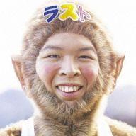 【中古】邦楽CD Funky Monkey Babys / ファンキーモンキーベイビーズ LAST BEST[DVD付初回限定盤]