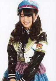 【中古】生写真(AKB48・SKE48)/アイドル/SKE48 菅なな子/CD「チョコの奴隷」/楽天ブックスTypeC特典