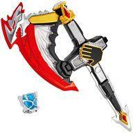 【中古】おもちゃ 煌輝斧剣 DXアックスカリバー 「仮面ライダーウィザード」