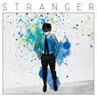 【中古】邦楽CD 星野源 / Stranger[通常盤]