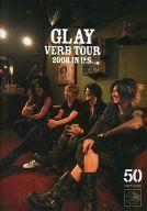 【中古】アイドル雑誌 HAPPY SWING Vol.50 GLAY会報誌【タイムセール】