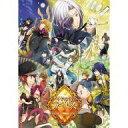 【中古】PSPソフト ダイヤの国のアリス〜Wonderful Mirror World〜[通常版]