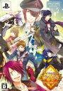 【中古】PSPソフト ダイヤの国のアリス〜Wonderful Mirror World〜[限定版]