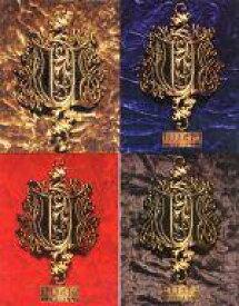 【中古】単行本(実用) ≪趣味・雑学≫ UNICORN FILE 1987〜1993 PATI-PATI別冊 3冊セットボックス付【中古】afb
