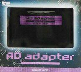 【中古】ファミコンハード ADアダプター