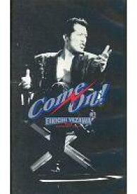 """【中古】邦楽 VHS 矢沢永吉 / EIKICHI YAZAWA CONCERT TOUR 1993 """"come on!"""""""