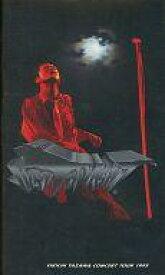 "【中古】邦楽 VHS 矢沢永吉 / EIKICHI YAZAWA CONCERT TOUR 1995 ""JUST TONIGHT"""