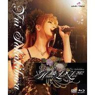 【中古】邦楽Blu-ray Disc 榊原ゆい / Happy★LOVE×Live 2012