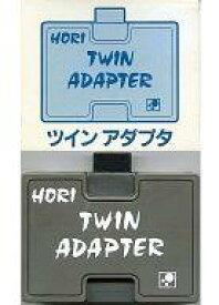 【中古】ファミコンハード ツインアダプタ (TWIN ADAPTER) [SD-11]