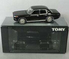 【中古】ミニカー 1/65 TL0073 トヨタ クラウン MS60(ブラック) 「トミカリミテッド」 [740858]