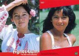 【中古】コレクションカード(女性)/70's IDOL CARD COLLECTION AGNES LUM 057 : アグネス・ラム/レギュラーカード/70's IDOL CARD COLLECTION AGNES LUM