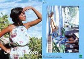 【中古】コレクションカード(女性)/70's IDOL CARD COLLECTION AGNES LUM 071 : アグネス・ラム/レギュラーカード/70's IDOL CARD COLLECTION AGNES LUM
