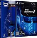 【中古】PS3ソフト グランツーリスモ6 [初回限定版] 15周年アニバーサリーボックス