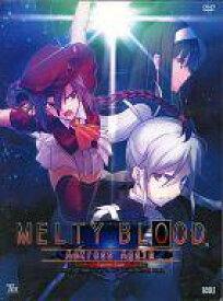 【中古】WindowsXP/Vista/7 DVDソフト MELTY BLOOD -Actress Again Current Code-(「カーニバル・ファンタズム 3rd Season」DVD付)