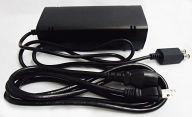 【中古】XBOX360ハード Xbox360 ACアダプタ(120ワット)S用 / 電源ケーブル