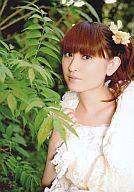 【中古】生写真(女性)/声優 田村ゆかり/CD「Sincerely Dears」アニメイト購入特典ブロマイド