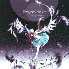 【中古】同人音楽CDソフト Abyss nova / FELT