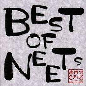 【中古】同人音楽CDソフト BEST OF NEETs / 東京アクティブNEETs