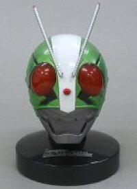 【中古】トレーディングフィギュア 仮面ライダー2号(THE FIRST) 「仮面ライダー ライダーマスクコレクションVol.2」