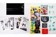 【中古】アニメムック 仮面ライダー LIMITED BOX【中古】afb