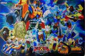 【中古】サプライ [単品] 特製デュエルフィールド(プレイマット) 「遊戯王ゼアル オフィシャルカードゲーム デュエリストセット Ver.マシンギア・トルーパーズ」同梱品