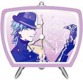 【エントリーでポイント10倍!(1月お買い物マラソン限定)】【中古】置き時計・壁掛け時計(キャラクター) 美風藍 ボイスアラームクロック 「うたの☆プリンスさまっ♪」