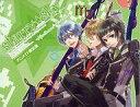 【中古】PSPソフト Starry☆Sky 〜after Summer〜Portable〜[アニメイト限定版]