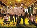 【中古】その他DVD タンブリング vol.2