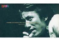 【中古】邦楽 VHS 角松敏生 / TOSHIKI KADOMATSU 1993.1.27 FINAL CONCERT TOUR あるがままに Vol.1