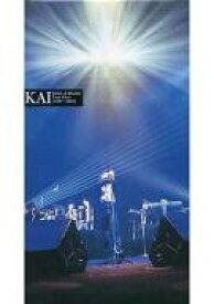 【エントリーで全品ポイント10倍!(7月26日01:59まで)】【中古】邦楽 VHS 甲斐バンド / KAI YOSHIHIRO Series of Dreams Tour Vol.3
