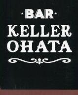 【中古】パンフレット パンフ)探偵はBARにいる KELLER OHATA(紙ケース仕様)