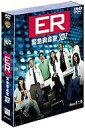 【中古】海外TVドラマDVD ER緊急救命室14 セット 1