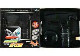 【中古】おもちゃ 波動砲発射引き金 「宇宙戦艦ヤマト」 おとなプライズ