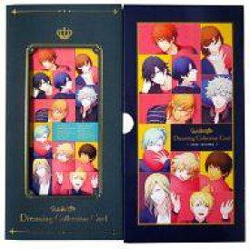 【中古】サプライ うたの☆プリンスさまっ♪Dreaming Collection Card BOXパッケージ【タイムセール】