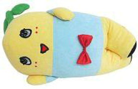 【中古】クッション・抱き枕・本体(キャラクター) ふなっしー 添い寝抱き枕
