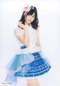 【中古】生写真(AKB48・SKE48)/アイドル/SKE48 東李苑/CD「未来とは?」(Type-C/Type-D)楽天ブックス特典