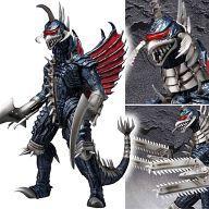 【中古】フィギュア S.H.MonsterArts ガイガン(2004) 「ゴジラ FINAL WARS」