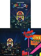 【中古】邦楽DVD 関ジャニ∞ / KANJANI∞ LIVE TOUR JUKE BOX [初回限定盤]