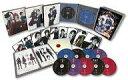 【中古】アニメBlu-ray Disc 「黒執事」Blu-ray Disc BOX